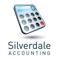 Silverdale Accounting Limited