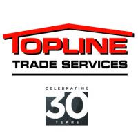 Topline Trade Services Limited