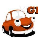 Gem cars sales