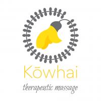 Kōwhai Therapeutic Massage