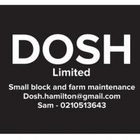 Dosh Limited