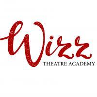 Wizz Theatre Academy