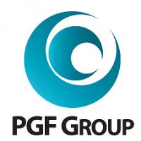 PGF Group