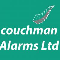 Couchman Alarms Ltd