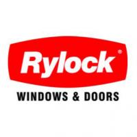 Rylock New Plymouth