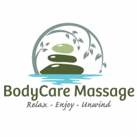 BodyCare Massage