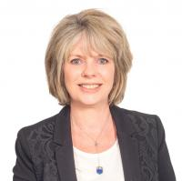Lynda Bailey, Property Brokers