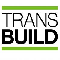 Transbuild