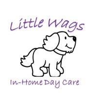LITTLE WAGS IN HOME DAY CARE