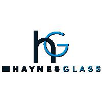 Haynes Glass