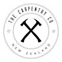 The Carpentry Co