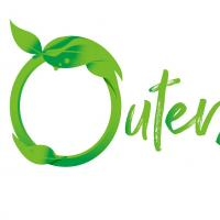 Outerscapes