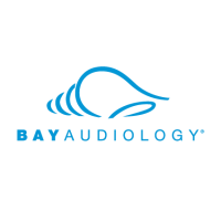 Bay Audiology Johnsonville