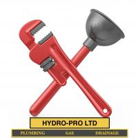 Hydropro Ltd