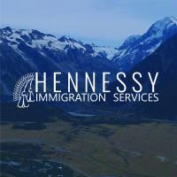 Hennessy Immigration Services NZ