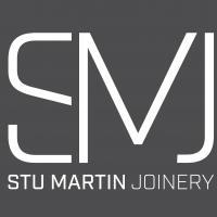 SMJ- Stu martin Joinery