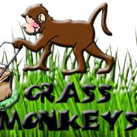 Grass Monkeys