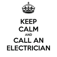 Burke Electrical Ltd