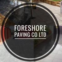 Foreshore Paving Ltd
