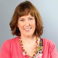Liz Hart MA Holistic Wellbeing Consultant