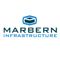 Marbern Infrastructure Limited