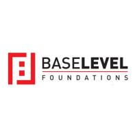 Baselevel Foundations