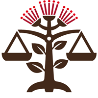 Comer Legal Mobile Law Solutions