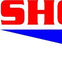 Showershop