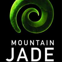 Mountain Jade