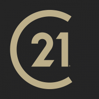 Century 21 - Local Realty