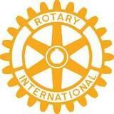 Rotary Horowhenua