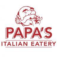 Papa's Italian Eatery