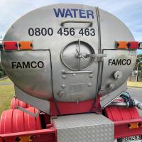 FAMCO Water