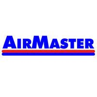 AirMaster Airconditioning Limited