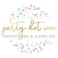 Party Dot Inc
