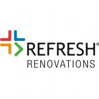 Refresh Renovations Franklin Kim Reiche
