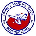 Papanui Chans Martial Arts