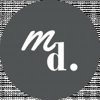 midwaydesign