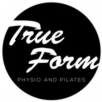 True Form Physio and Pilates