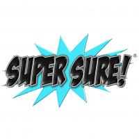 Super Sure!
