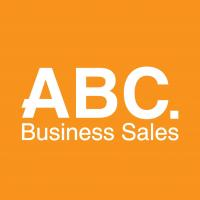 ABC Business Sales Dunedin