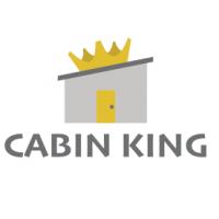 Cabin King