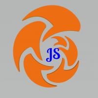 JS Refresh Cleaning