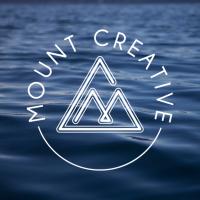 MOUNT CREATIVE
