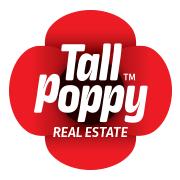Brendon Heenan - Tall Poppy Real Estate