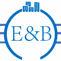 East & Bay Commercial Cleaning Ltd.