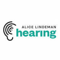 Alice Lindeman Hearing