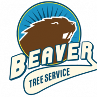 Beaver Tree Services