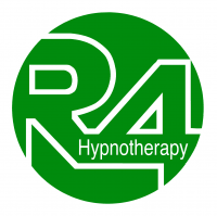 R4 Healing Hypnotherapy and coaching