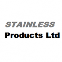 Stainless Products Ltd